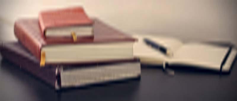 自考市场营销专本考哪些科目?