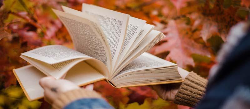 专科以下提升本科学历,为啥都建议专本套读?