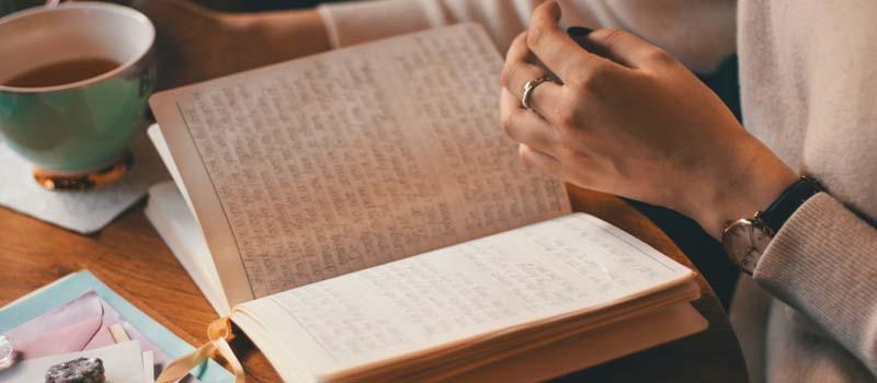 自考本科英语二难度大吗,可以申请免考吗?
