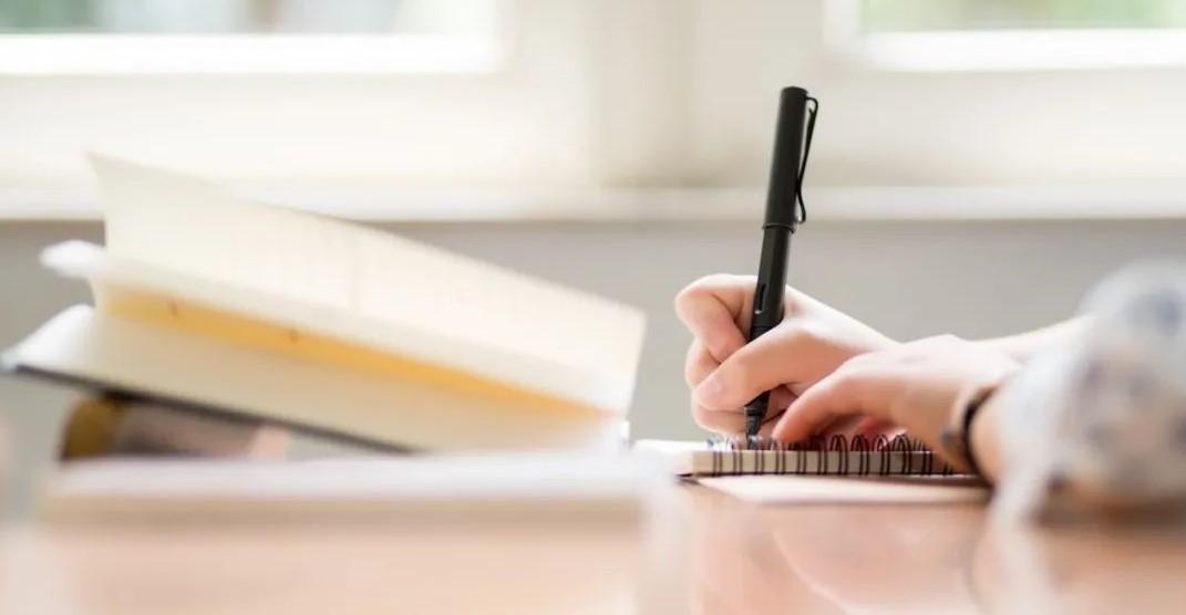 自考成考学历可以考研吗?