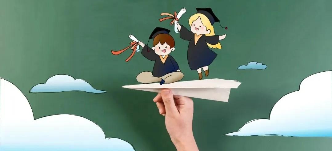 自考如何申请学位?毕业生必看指南!