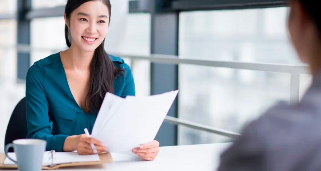 在职人员学历提升如何选择机构?