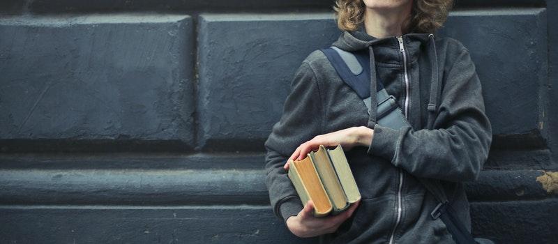 自考本科要怎么进行学习?