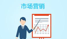 市场营销(应用型)(大专)