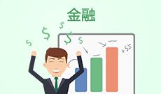 金融学(应用型)(本科)