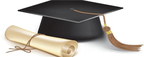跨专业考试需要办理什么手续呢?