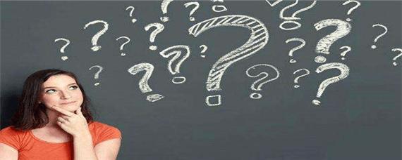自考的开考方式是哪些呢?